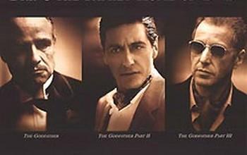 godfathertrilogy.jpg